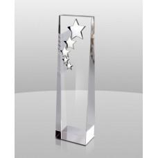 CR403 Star Monolith Award